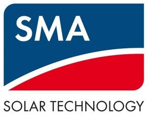 SMA_solar