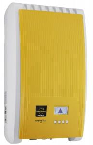 Solarworld Sunplug eco Inverter 1.2