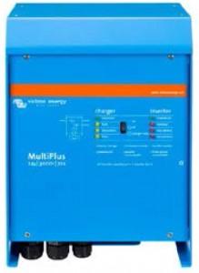 Victron MultiPlus inverter