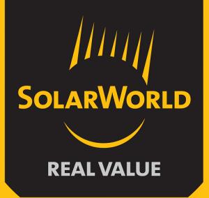 solarwordlogo
