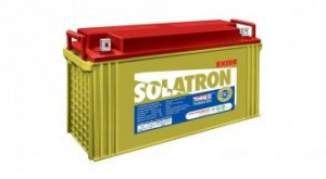 solatron-sgl-battery